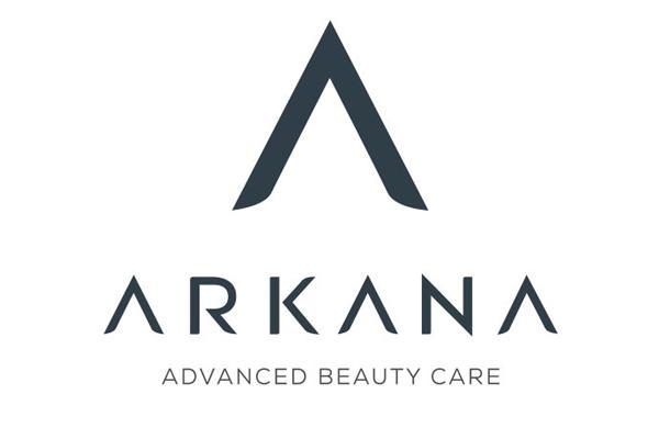 Arkana - Advanced Beauty Care